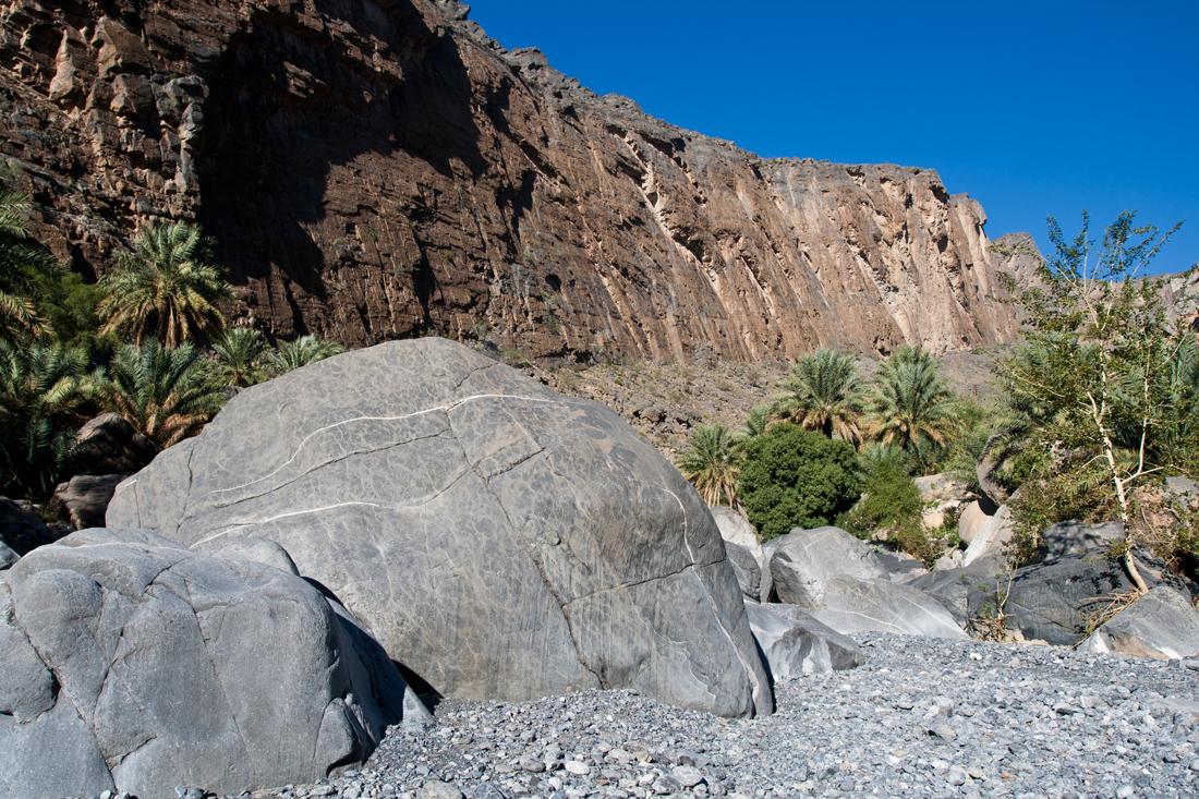 Cañón-de-Wadi-GhulI