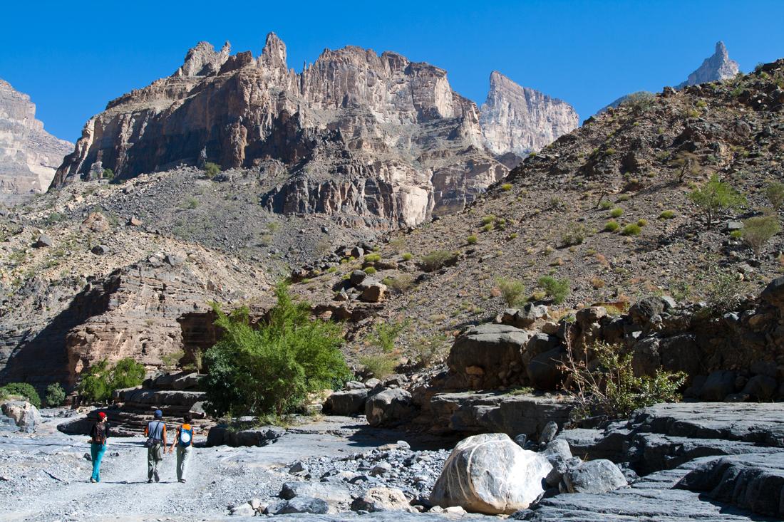 Paseando-el-Wadi-Ghul