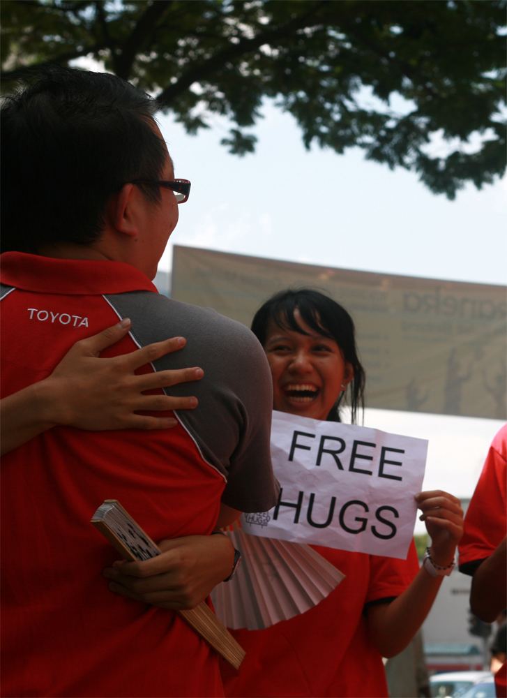 Abrazos-gratis