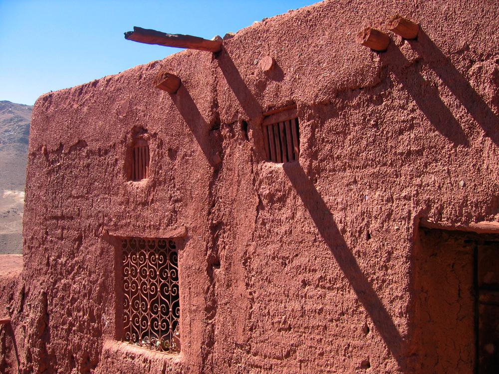 Abyaneh-VI