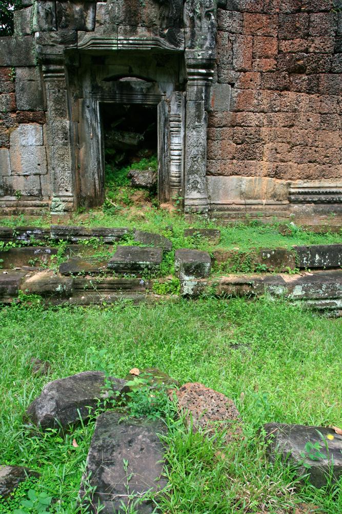 Acceso-a-templo-II