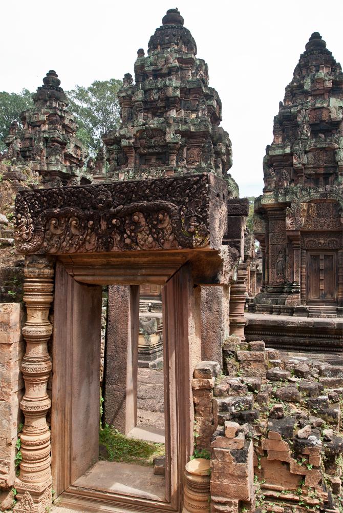 Acceso-a-templo
