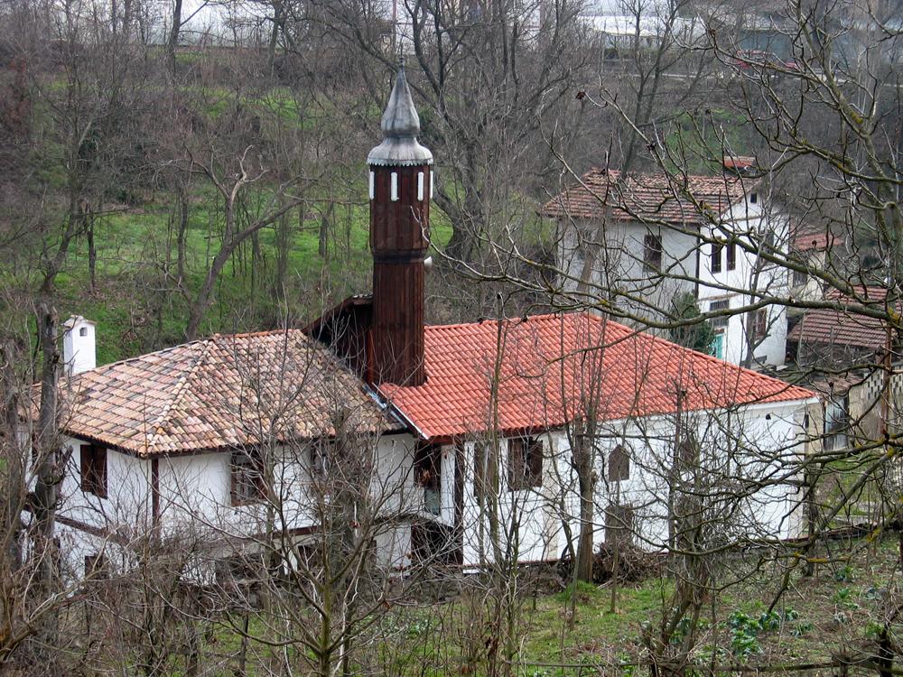Afueras-de-Safranbolu-III