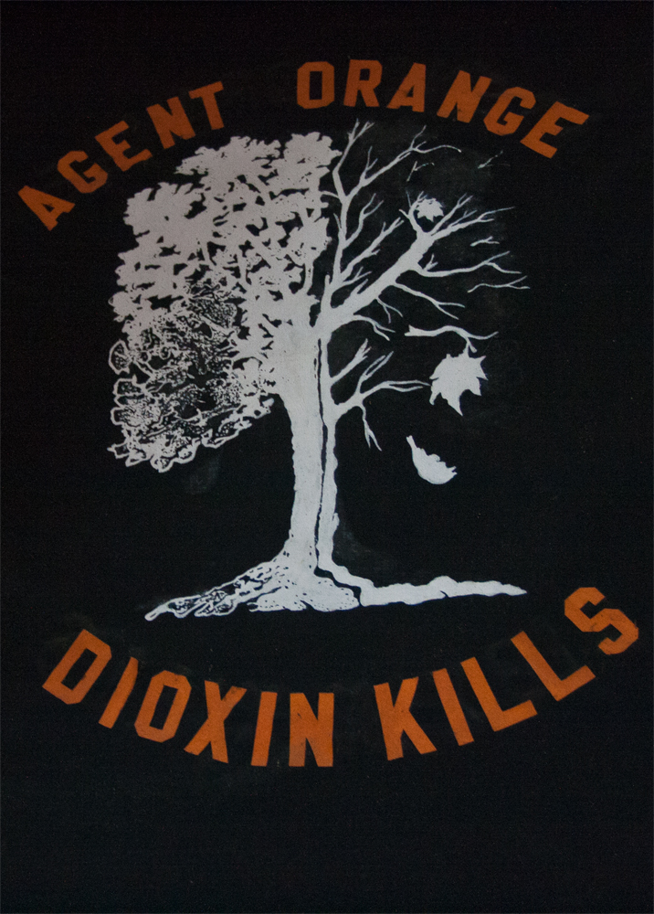 Agente-Naranja