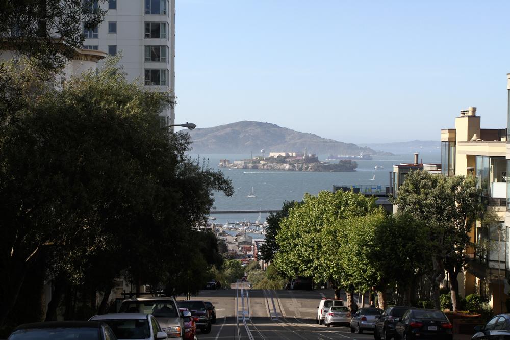 Al-fondo-Alcatraz