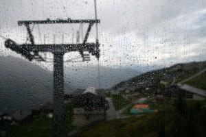 Alpes-suizos