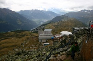 Alpes-suizos-II