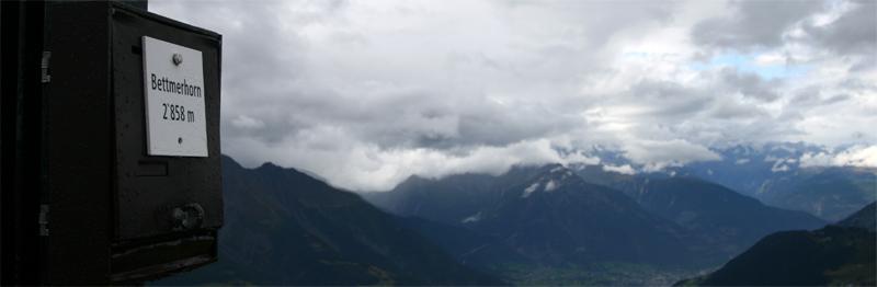 Alpes-suizos-III