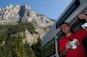 Alpes-suizos-IV