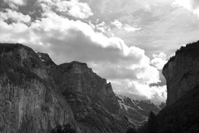 Alpes-suizos-V