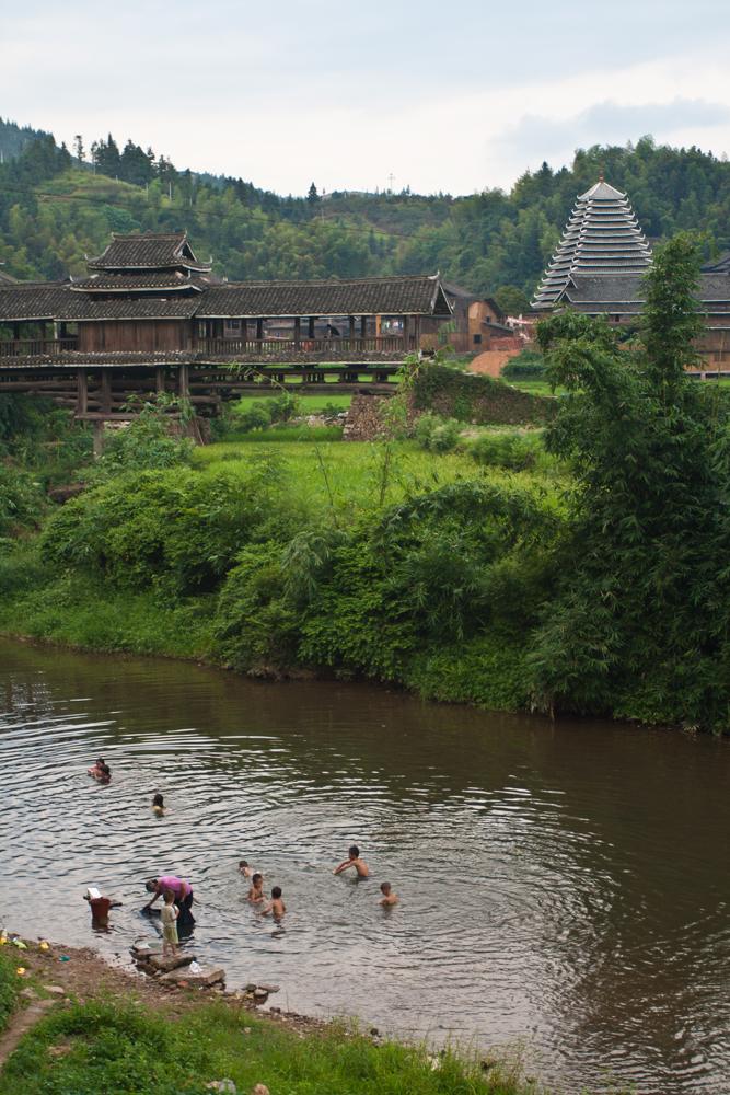 Alrededores-de-Chengyang