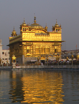 Amritsar-VI