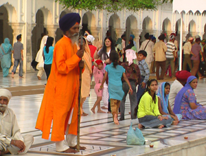 Amritsar-VII