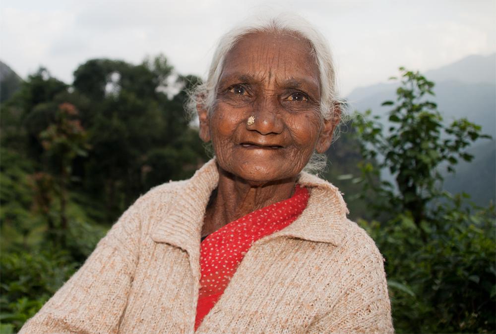 Anciana-en-Ella