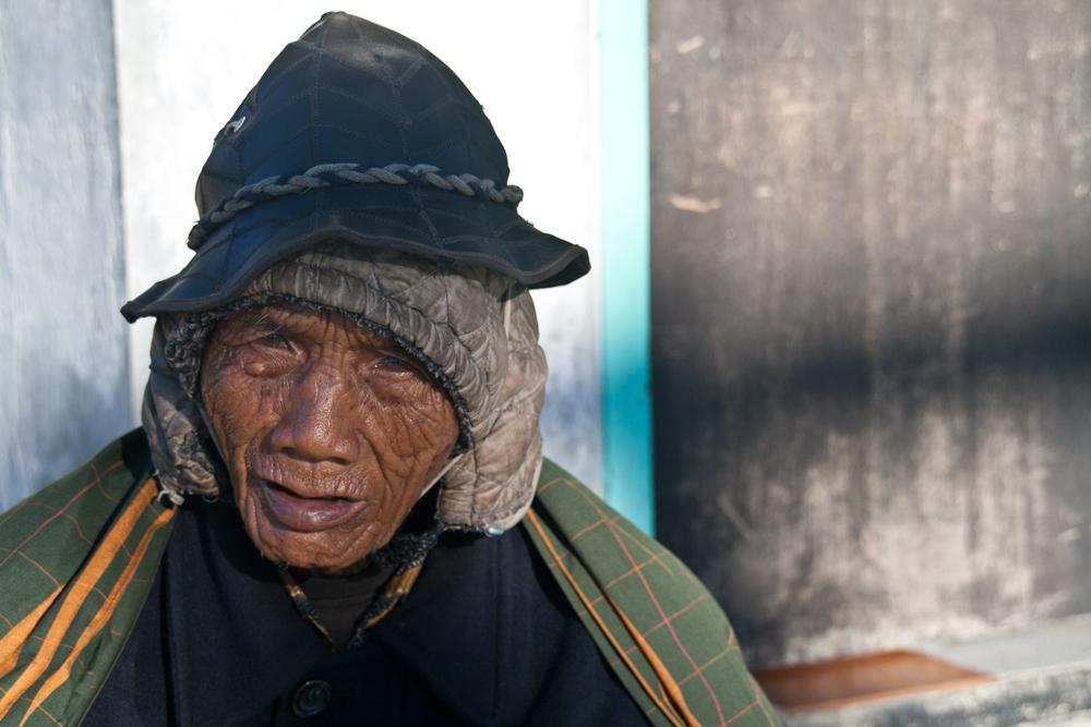 Anciano-en-Bromo