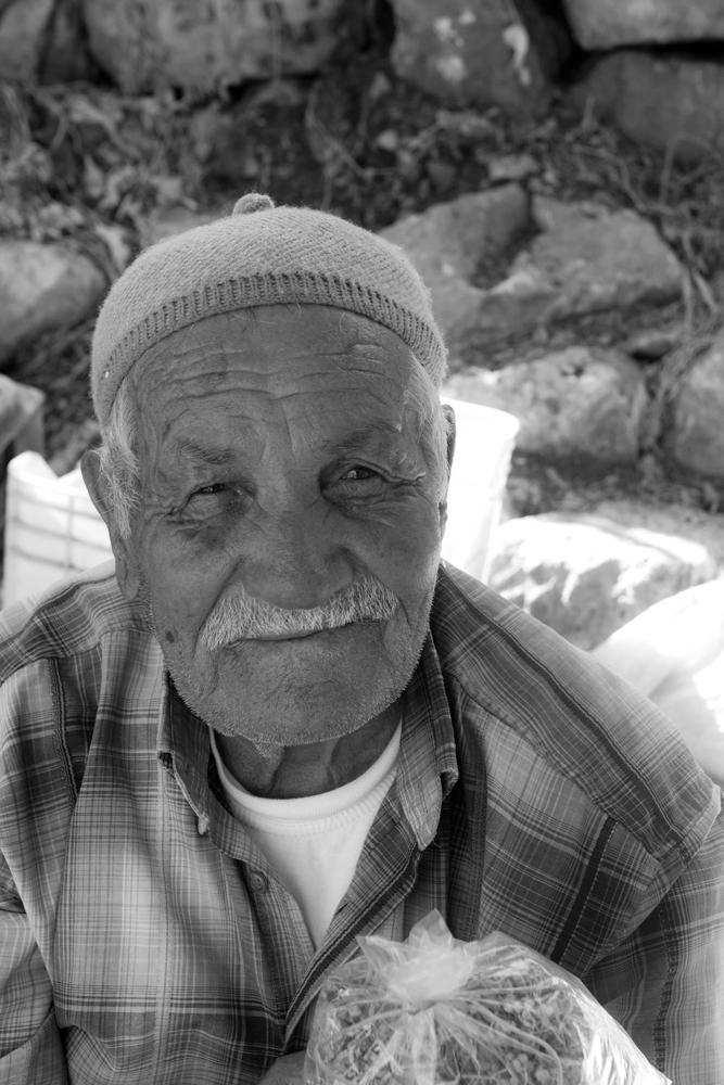 Anciano-en-Ucygaz