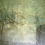 Angkor-II