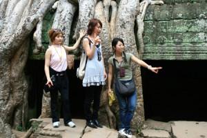 Angkor-V