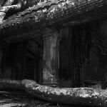 Angkor-VI