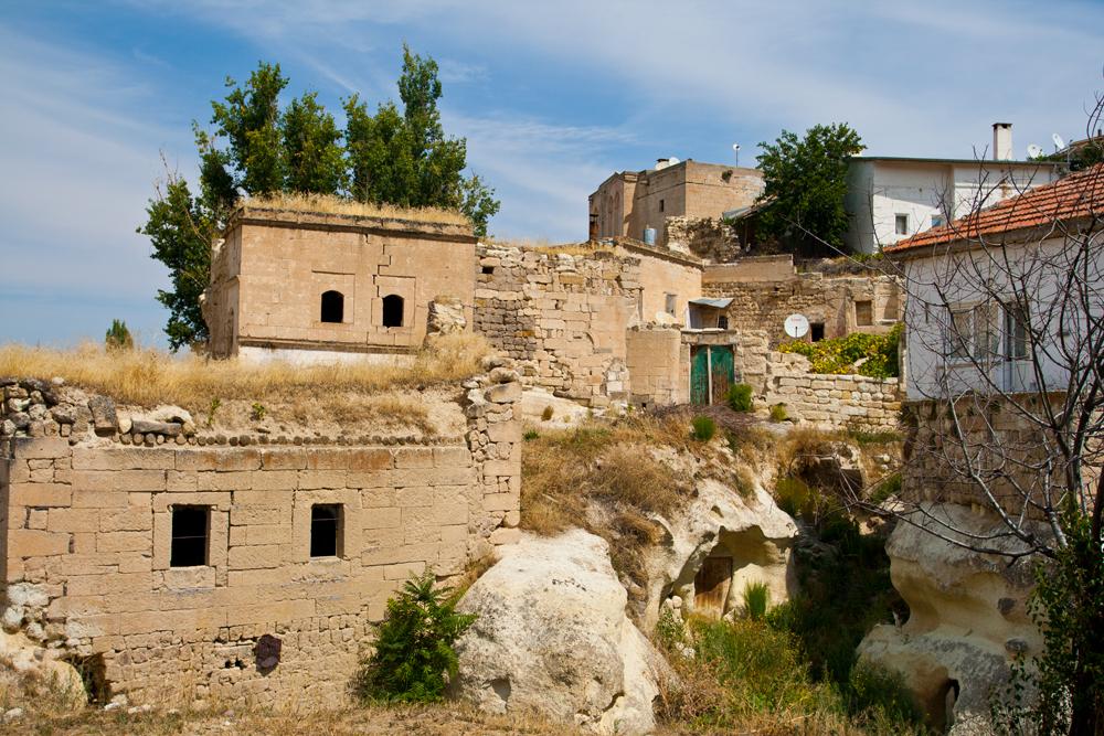 Antiguas-casas