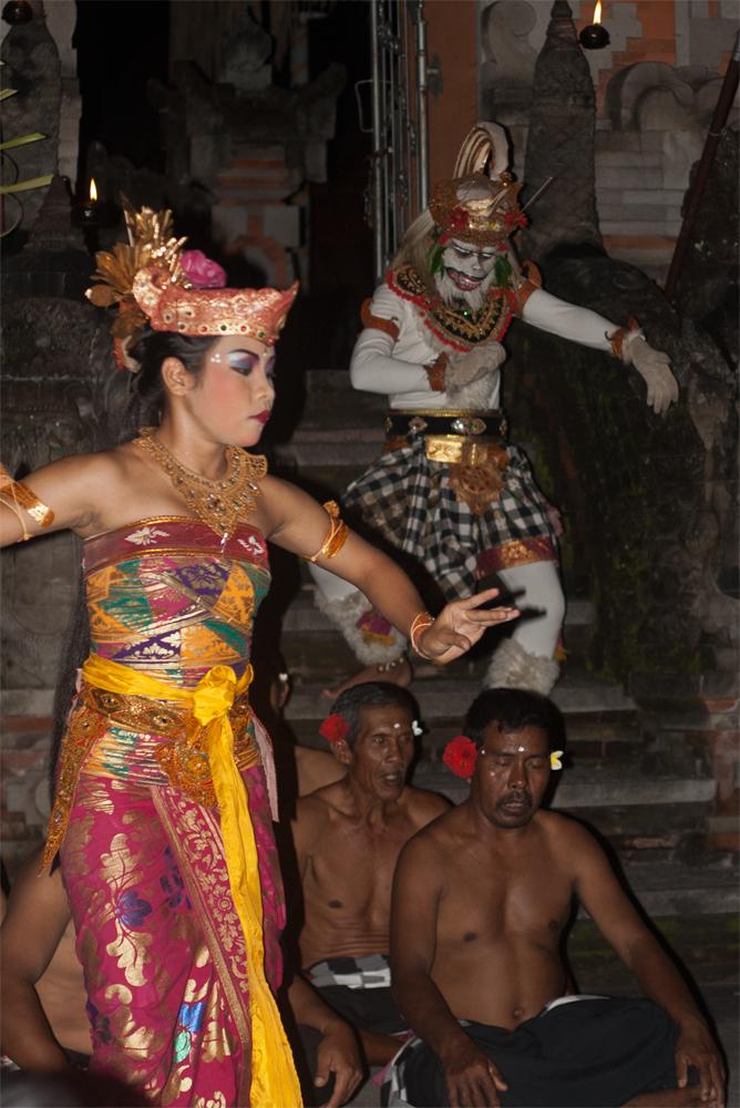 Aparición-de-Hanuman