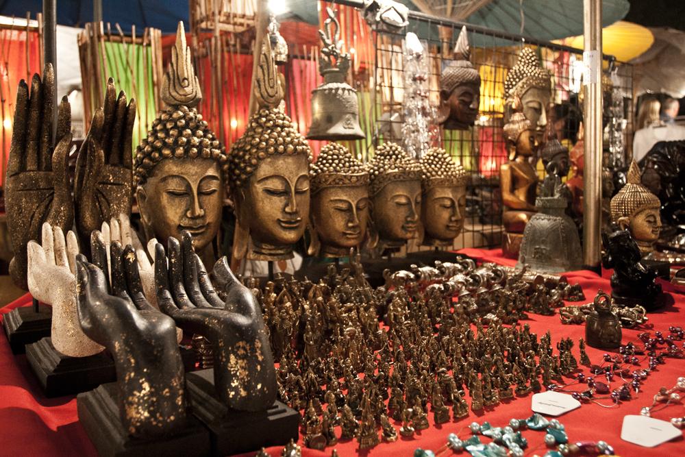 Articulos-Budistas