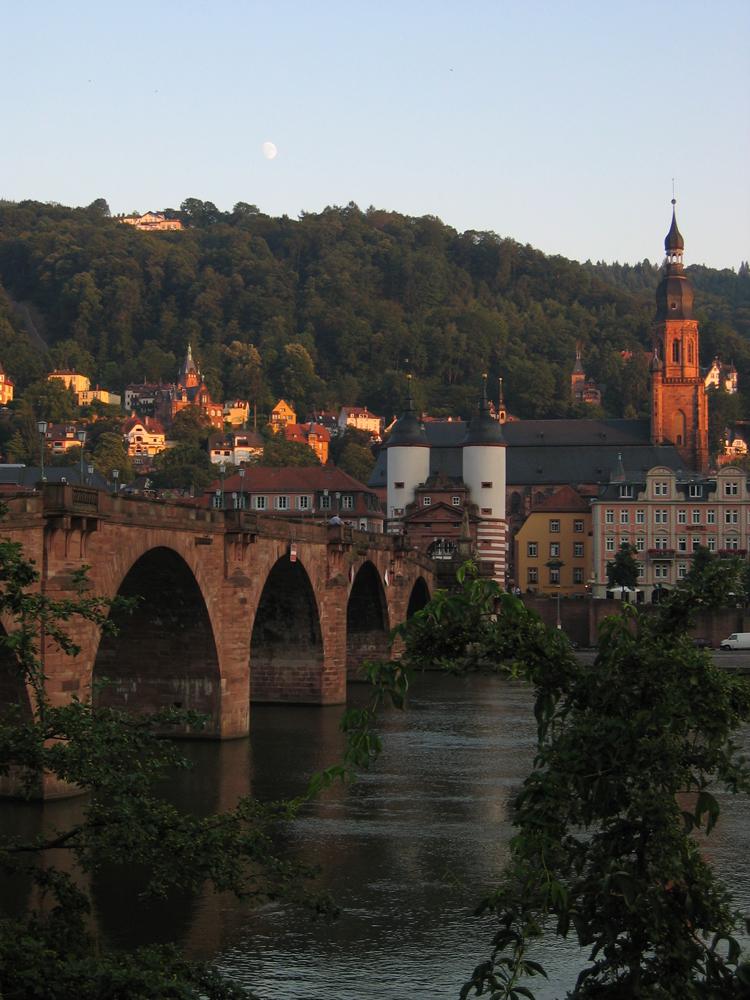 Atardece-en-Heidelberg