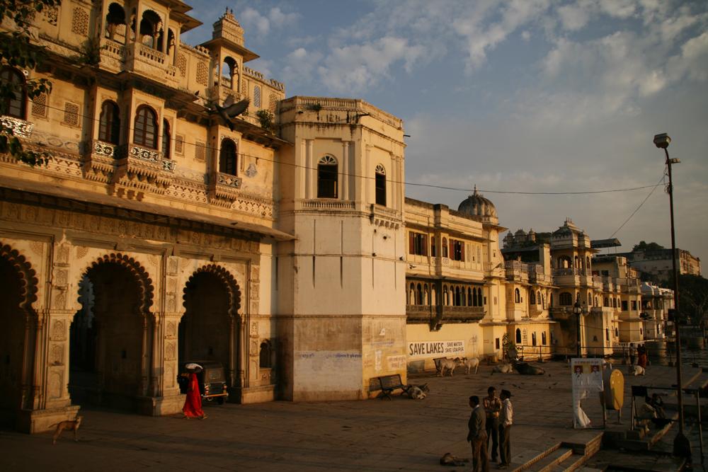 Atardece-en-Udaipur-II