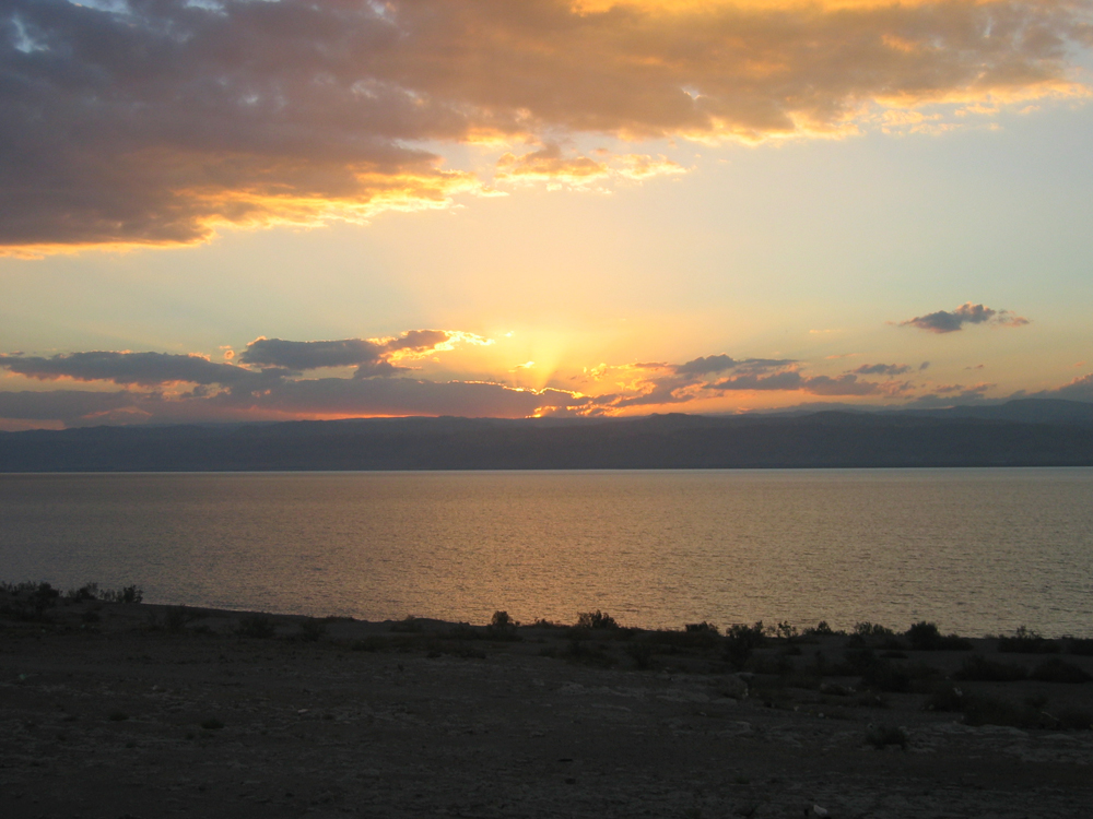 Atardece-en-el-Mar-Muerto