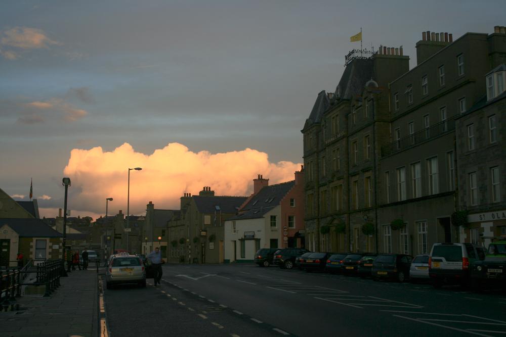 Atardecer-en-Kirkwall