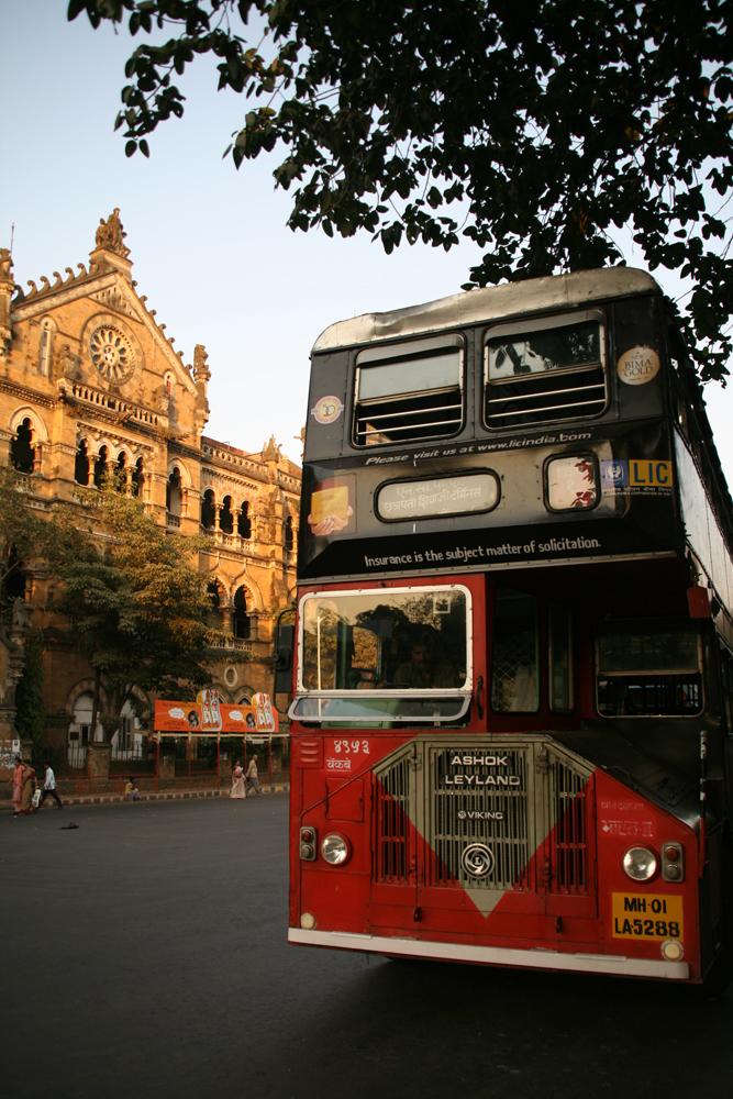Autobús-de-dos-plantas