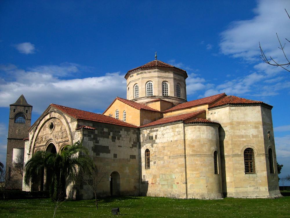 Aya-Sofia-de-Trabzon-III