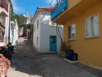 Babakale