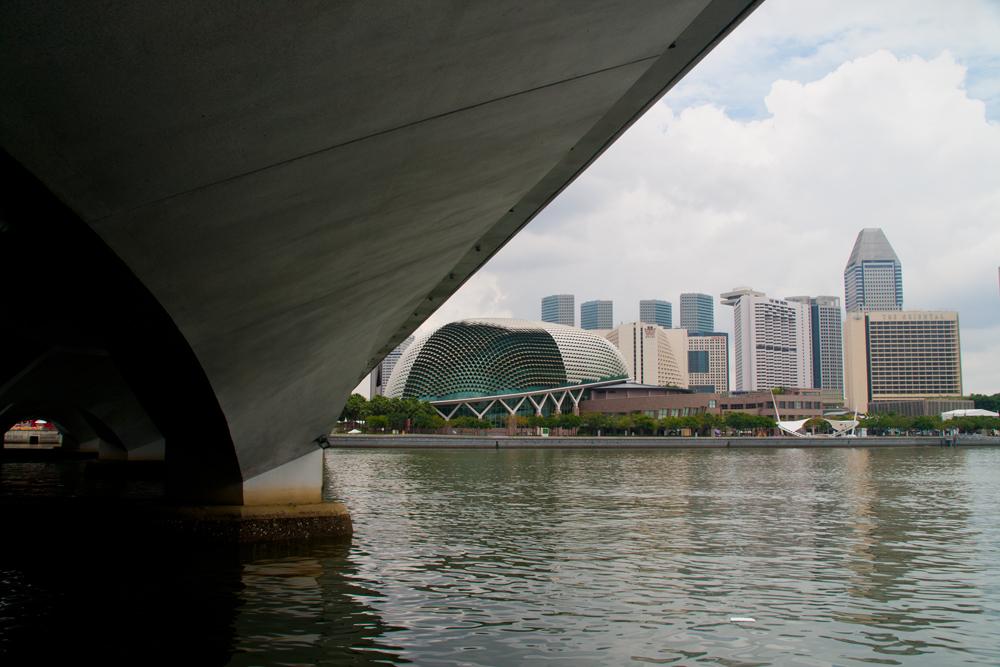 Bajo-el-puente