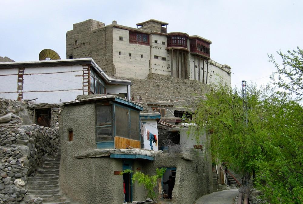 Karimabad para toda una vida