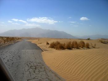 Baluchistan-II