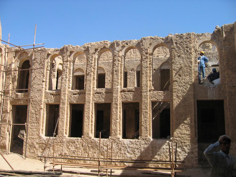 Bandar-e-Taheri-II
