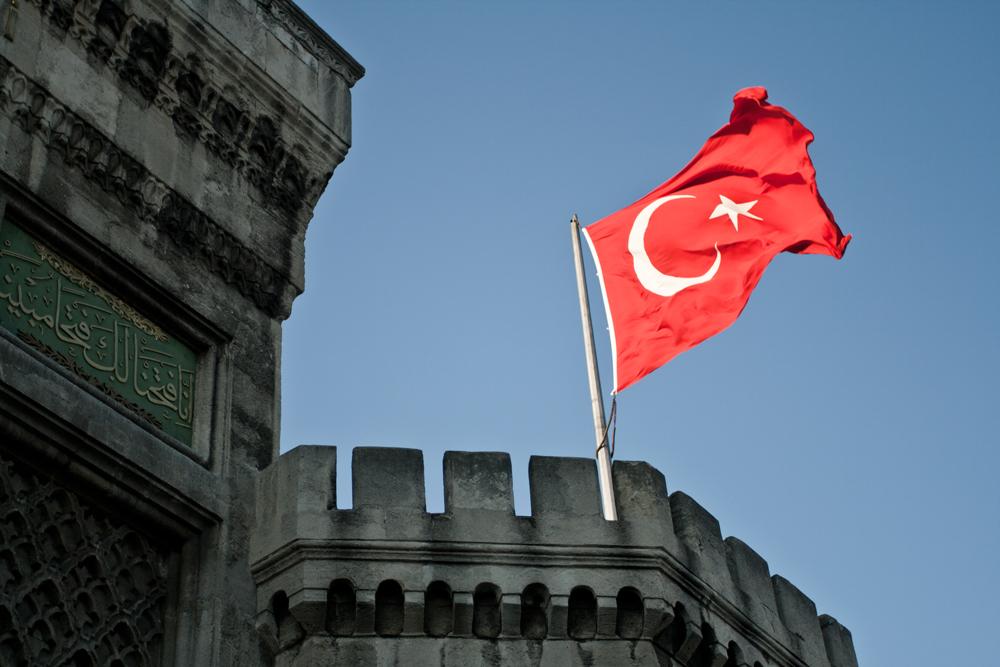 Bandera-turca-II