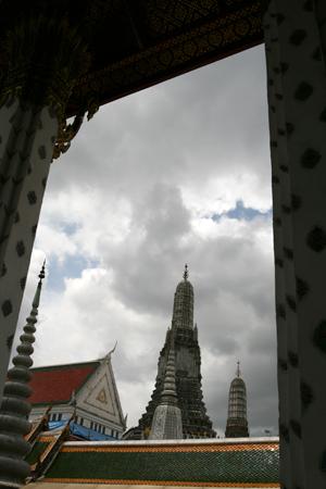 Bangkok-Monumental-III
