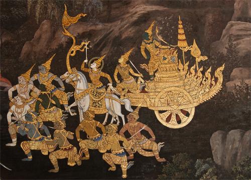 Bangkok-Monumental-IV