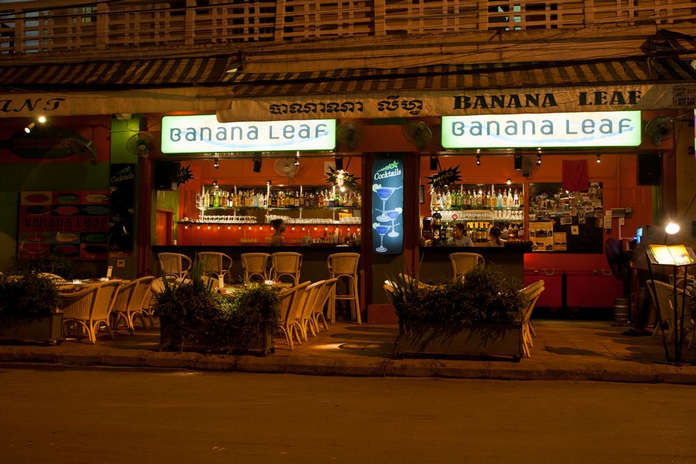Bar-para-turistas