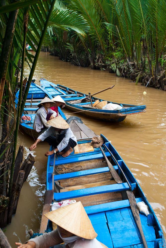 Barcas-en-la-orilla