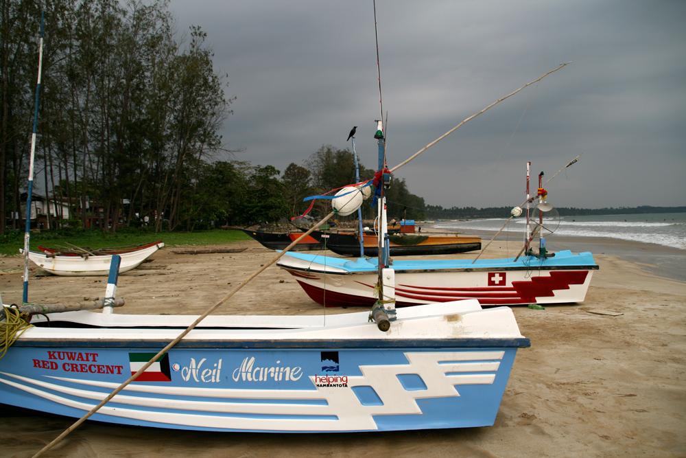 Barcos-de-donación