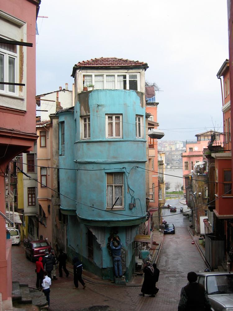 Barrio-de-Balat