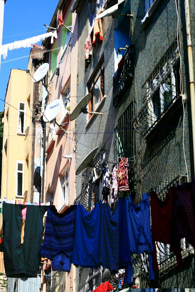Barrio-de-Fener-II