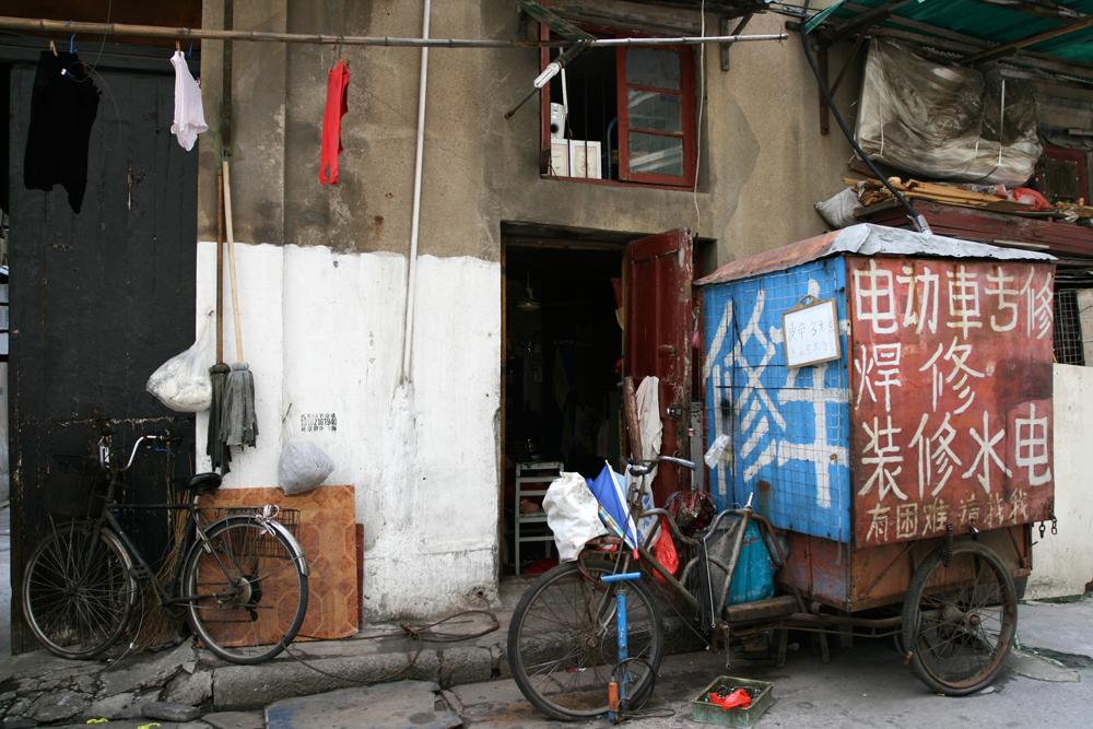 Barrio-de-Shanghai-II