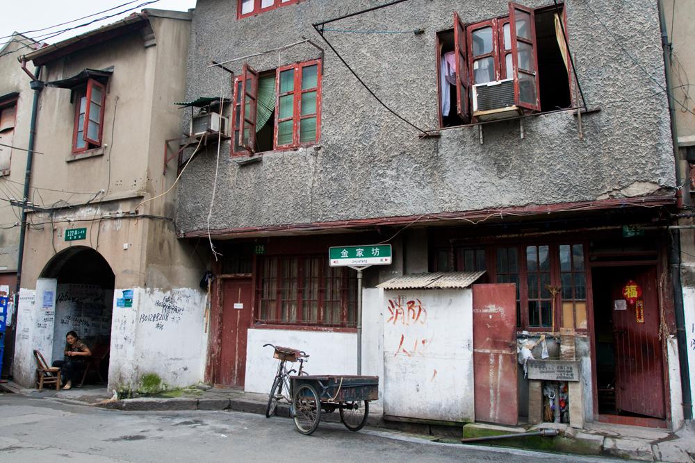 Barrio-de-Shanghai