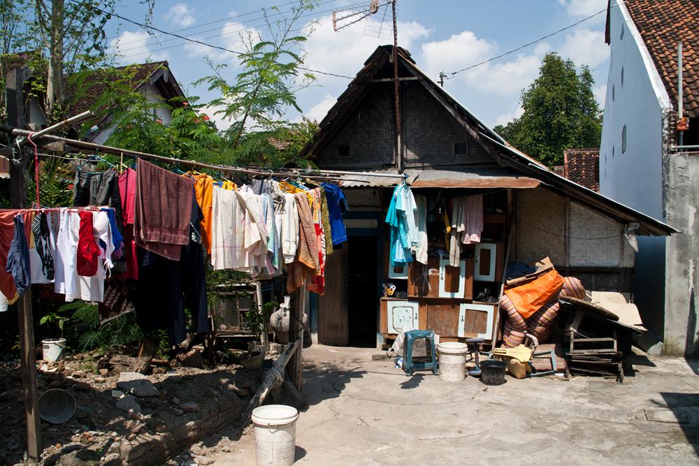 Barrio-de-Yogjakarta-II