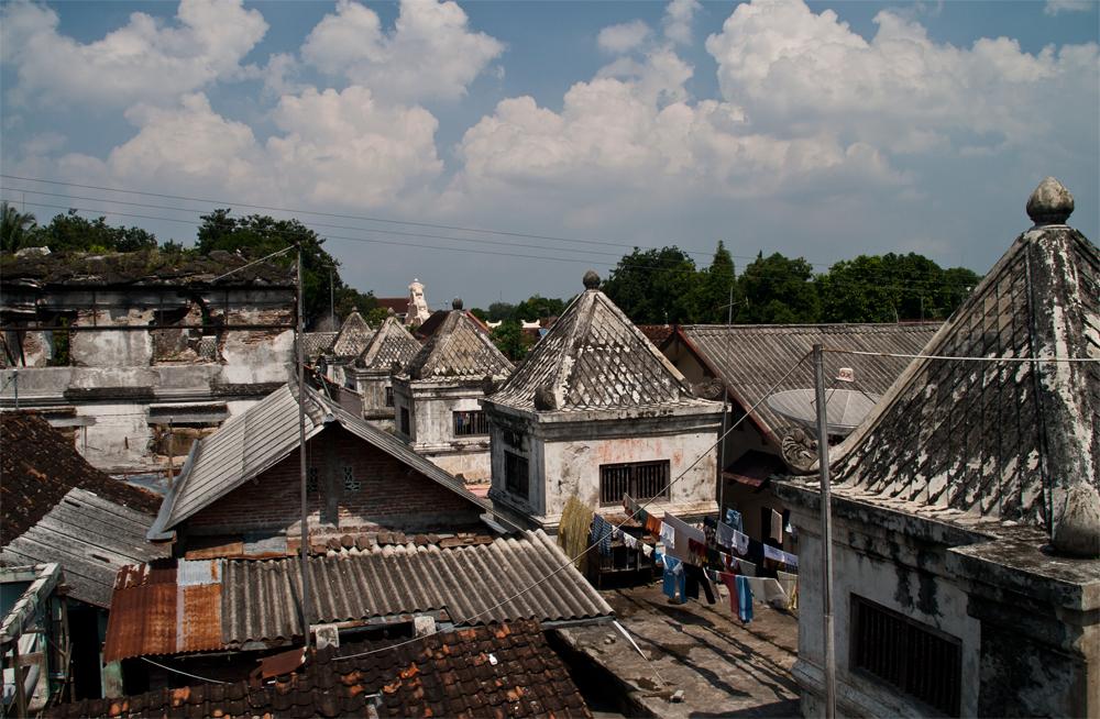 Barrio-de-Yogjakarta-III