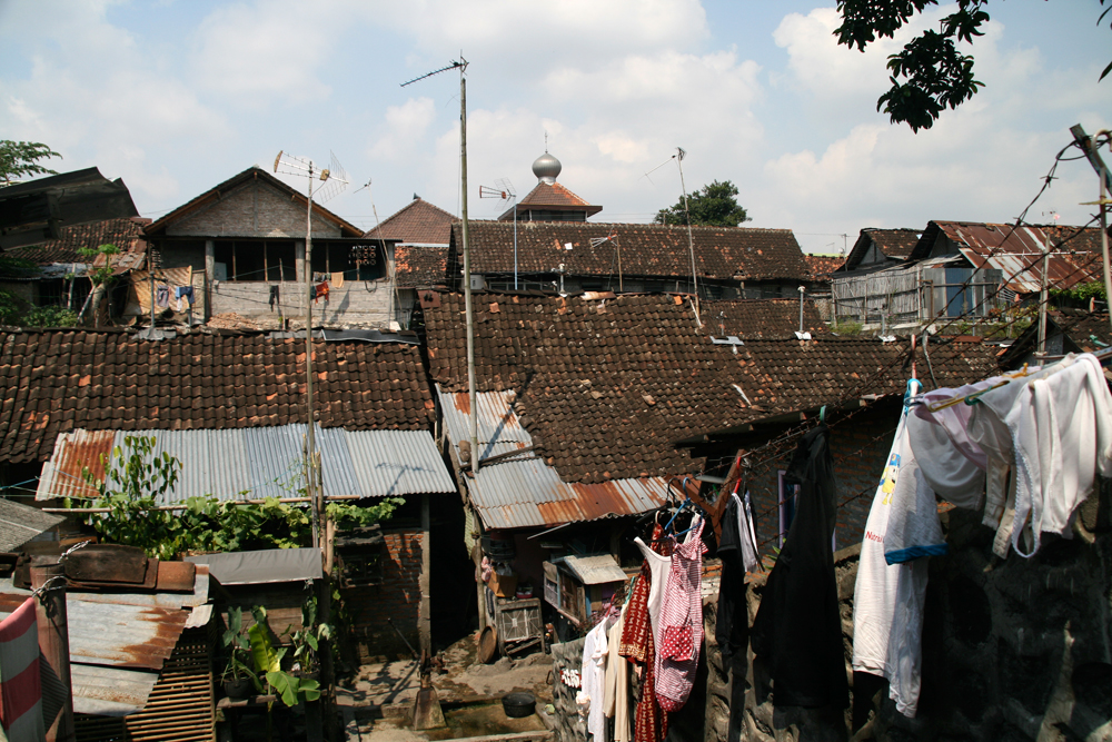 Barrio-de-Yogjakarta-IV